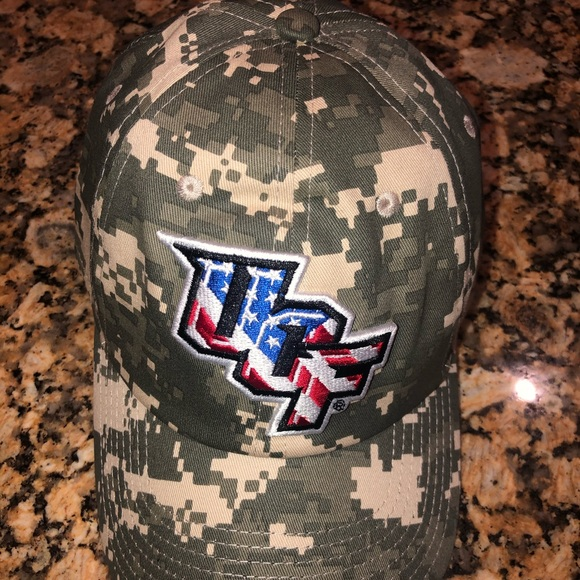 exquisite style brand new attractive price Nike Accessories | Ucf Hat | Poshmark